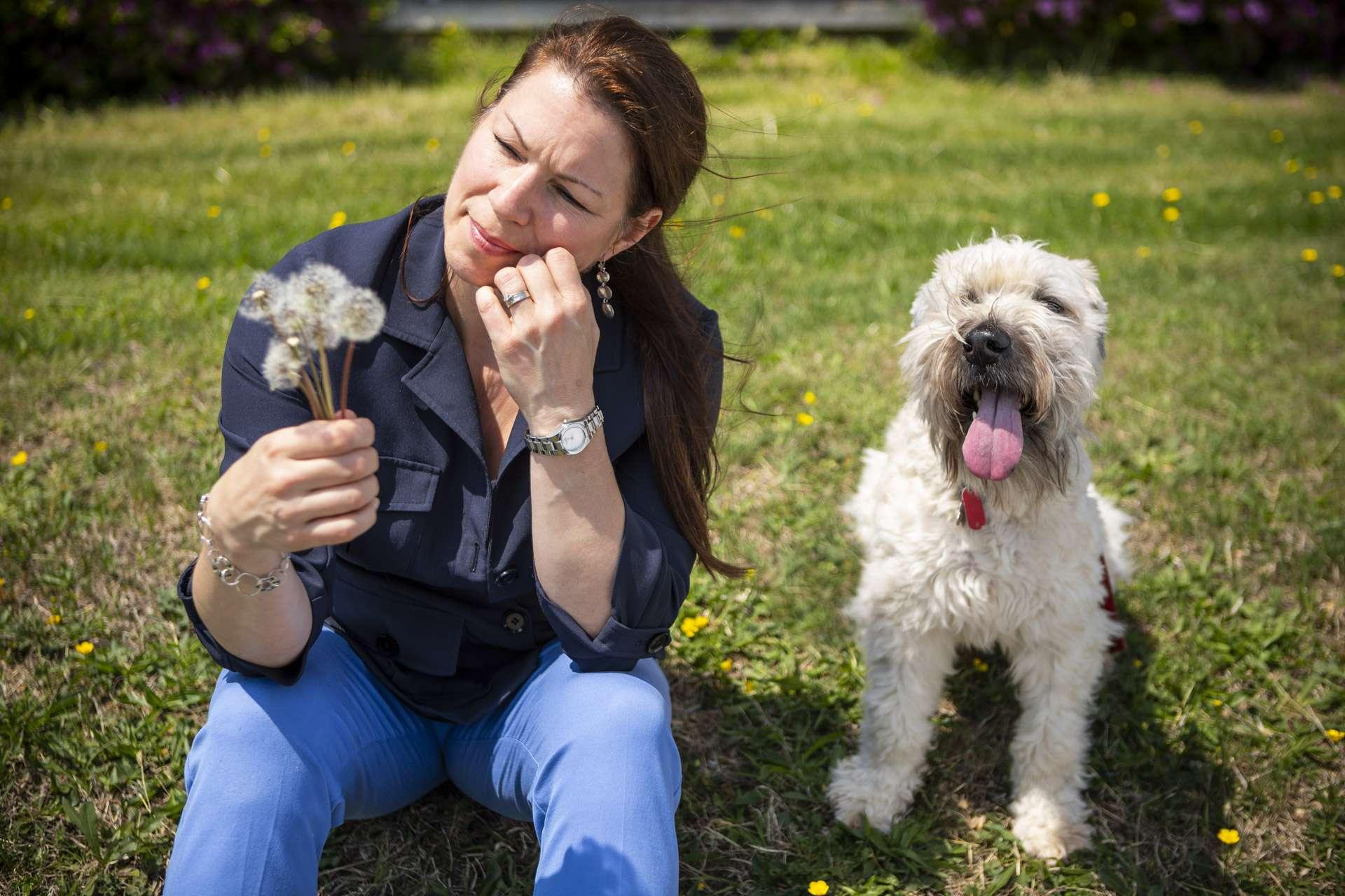 lawn-weeds-dog-customer-8
