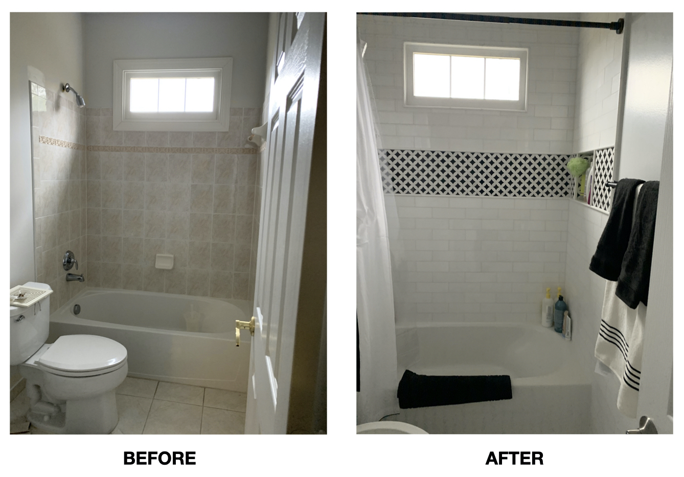 BEFORE AFTER BATHROOM NORTHERN VA.001