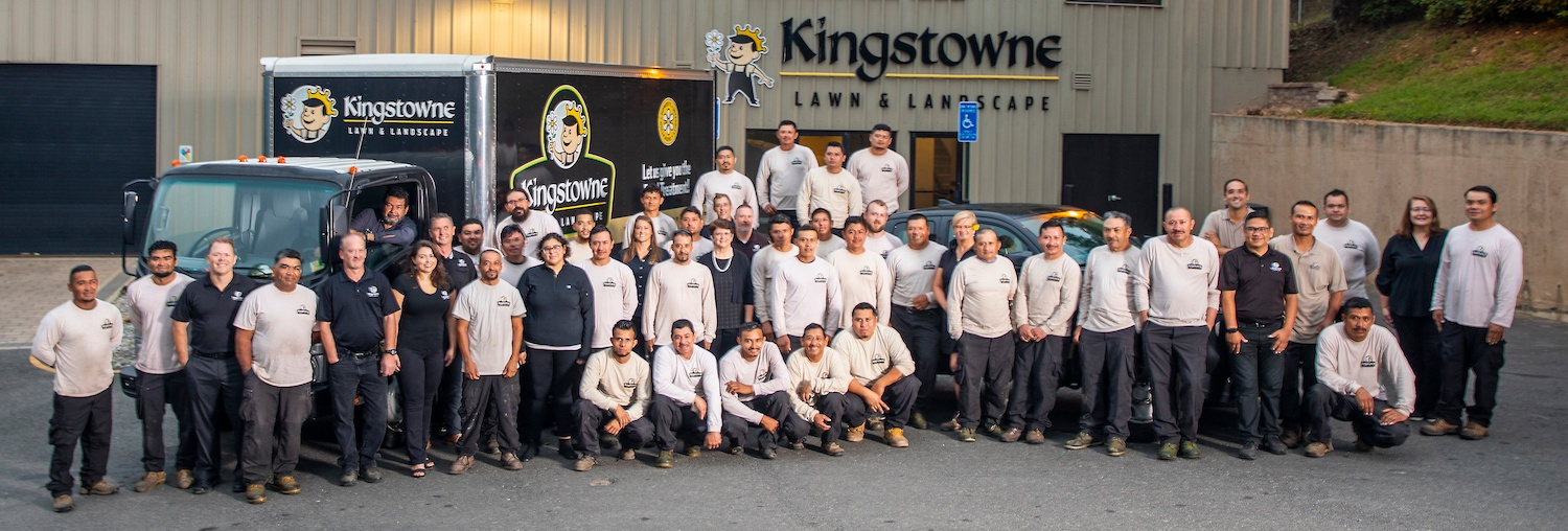 Kingstowne-team-2018-1