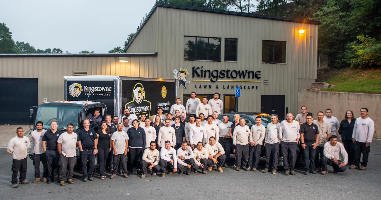 Kingstowne-team-2018