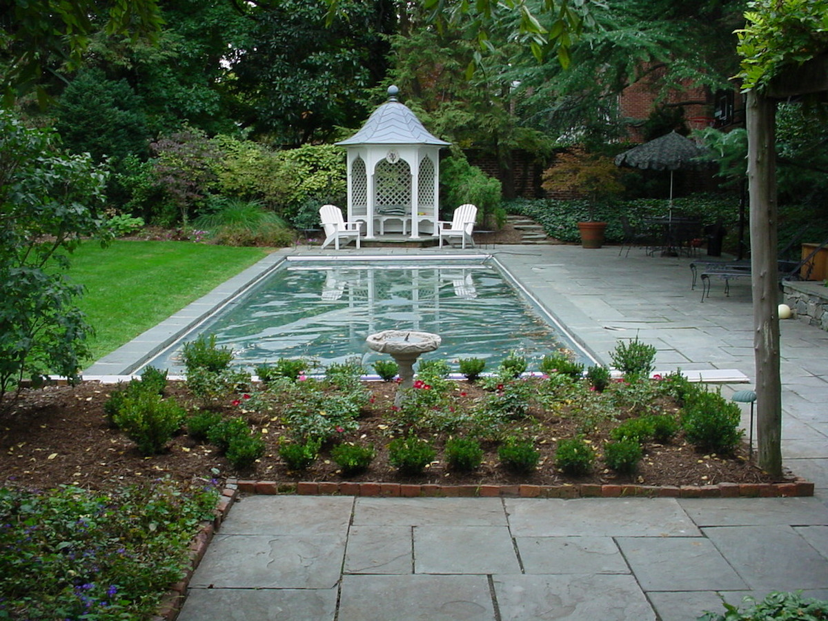landscaping-planting-pool-patio-1