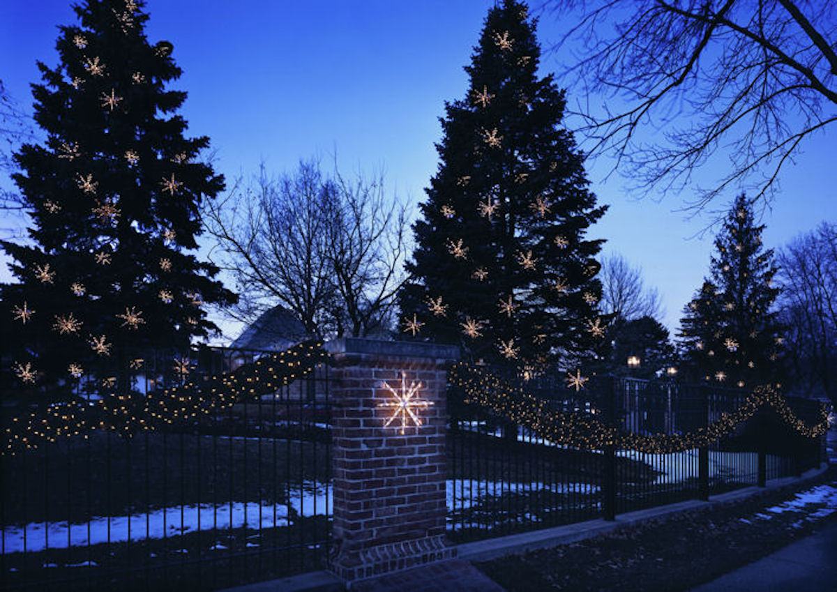 holiday-lighting-services-alexandria-9