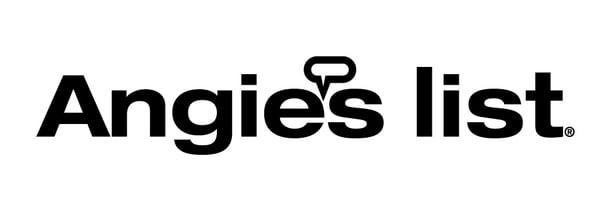 angies_list_logo