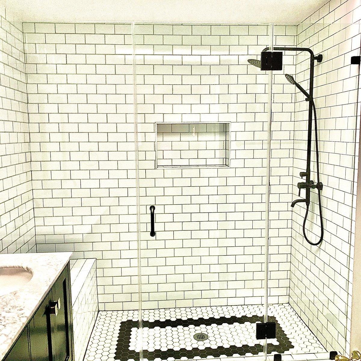 bathroom remodel after 3