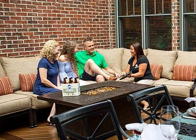 deck-table-customer-employee-2-698261-edited
