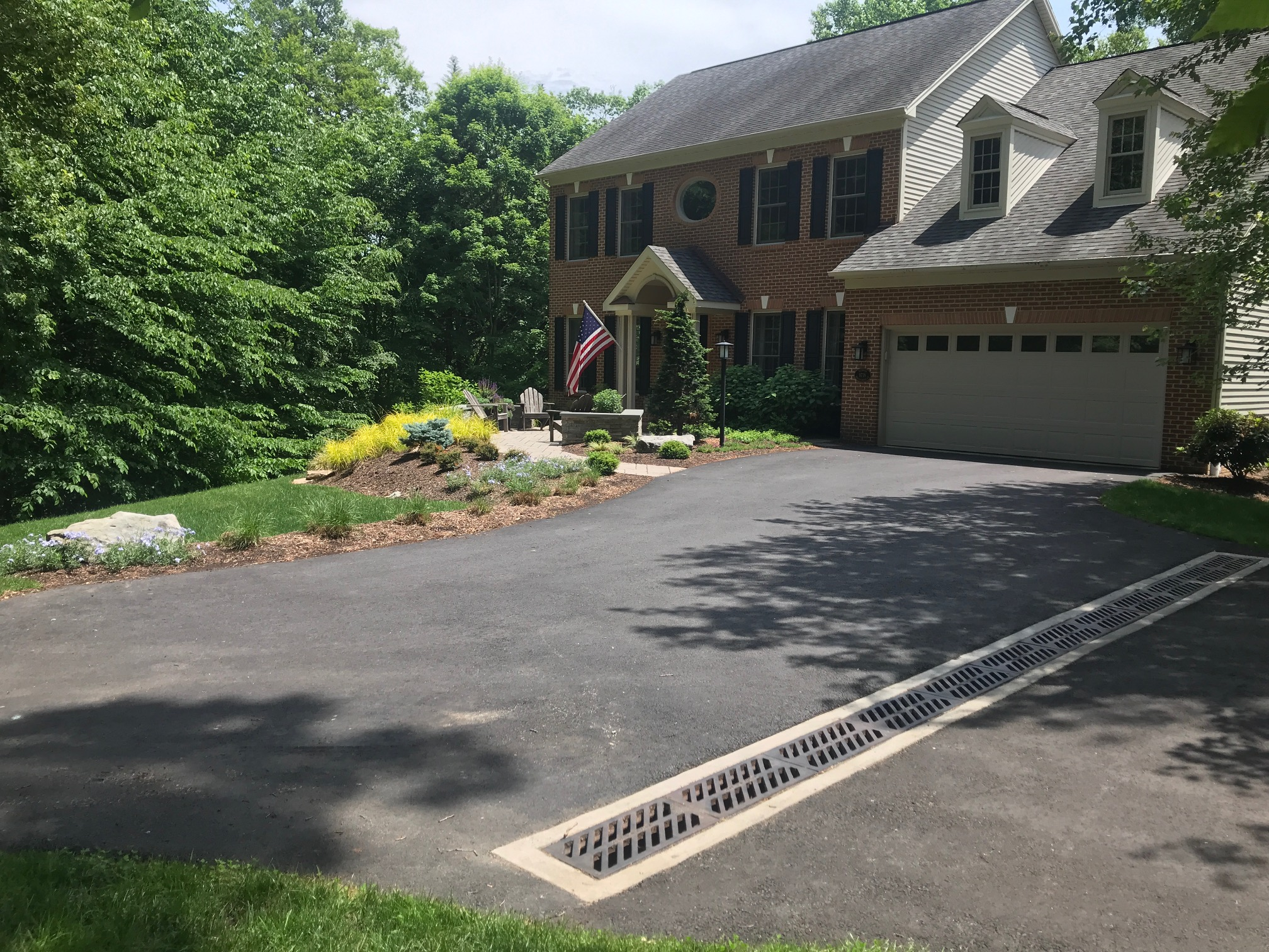 driveway-drain-3