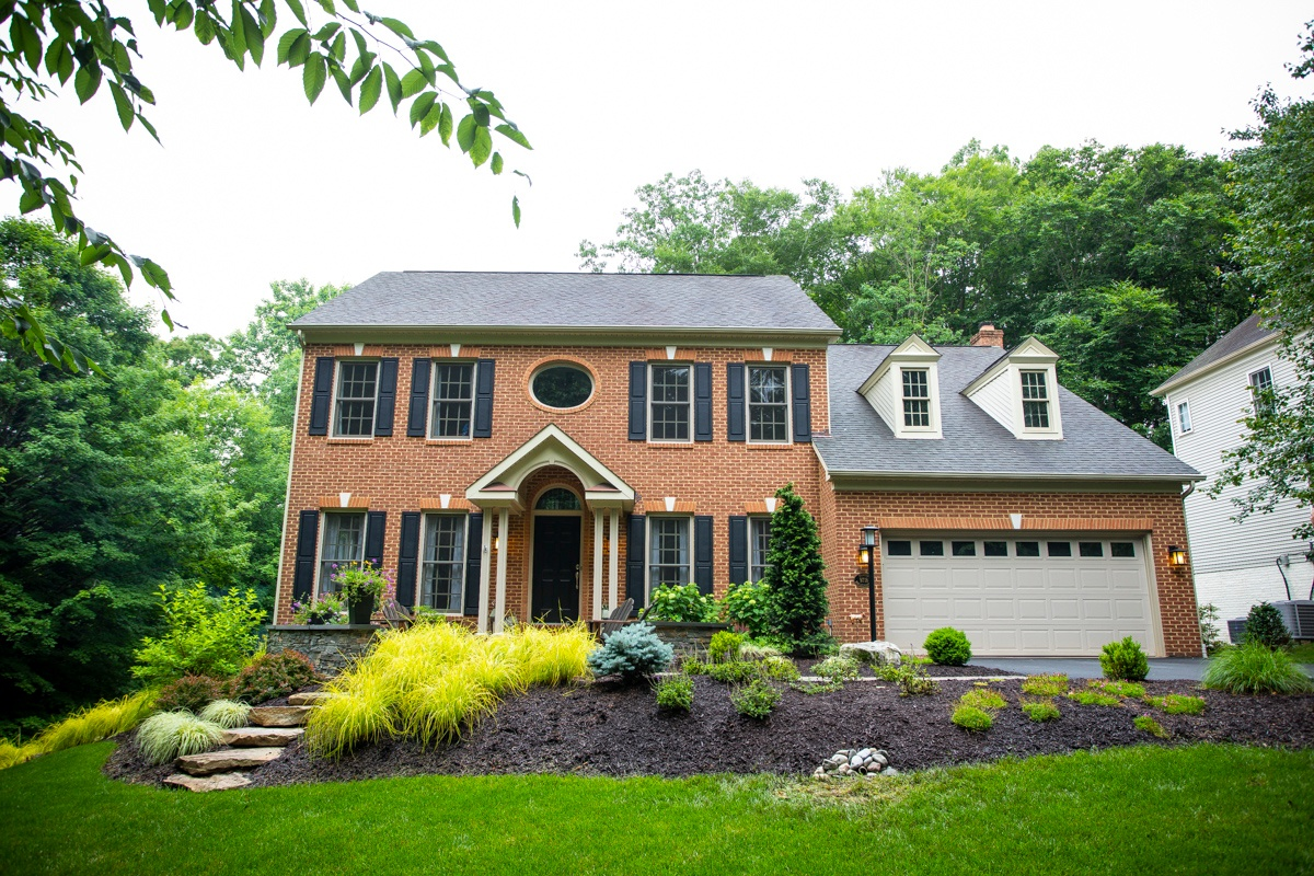 front-landscaping-planting-house-1