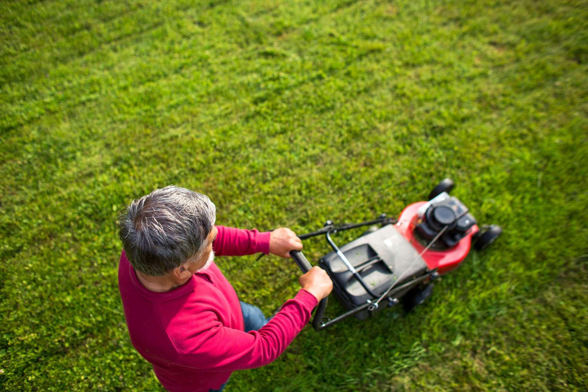 man-mowing-lawn-hero