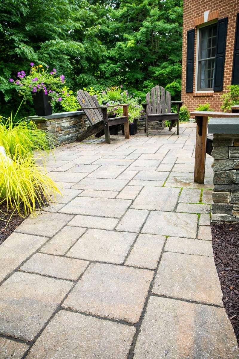 walkway-patio-planting-1