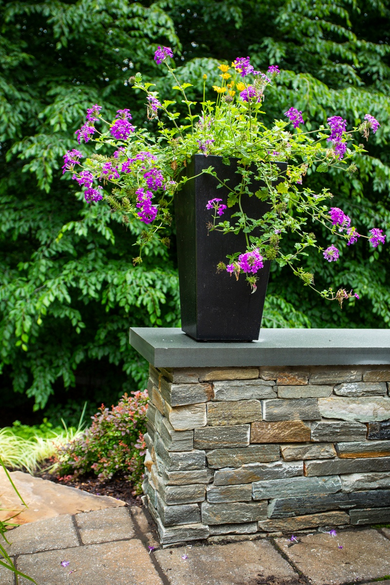 wall-planter-patio-1
