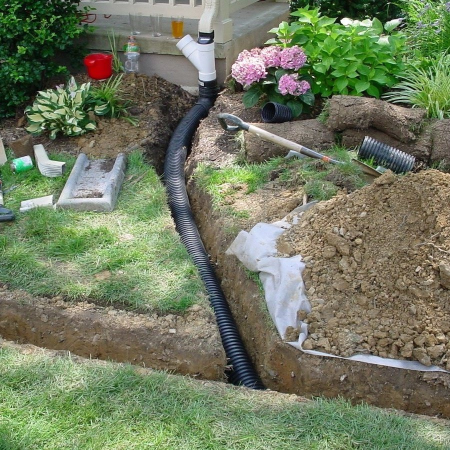 drainage-trench-spouting-1-459268-edited