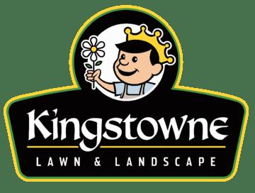 Kingstowne Logo
