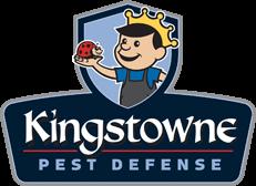 Kingstowne-Pest