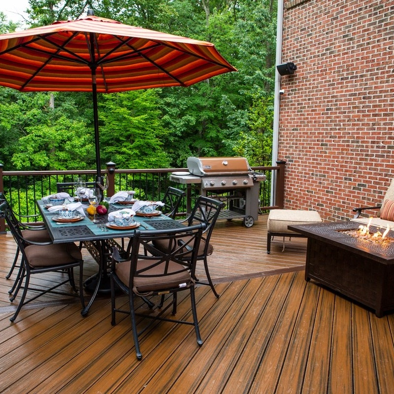 deck-fire-pit-grill-table-1-577450-edited