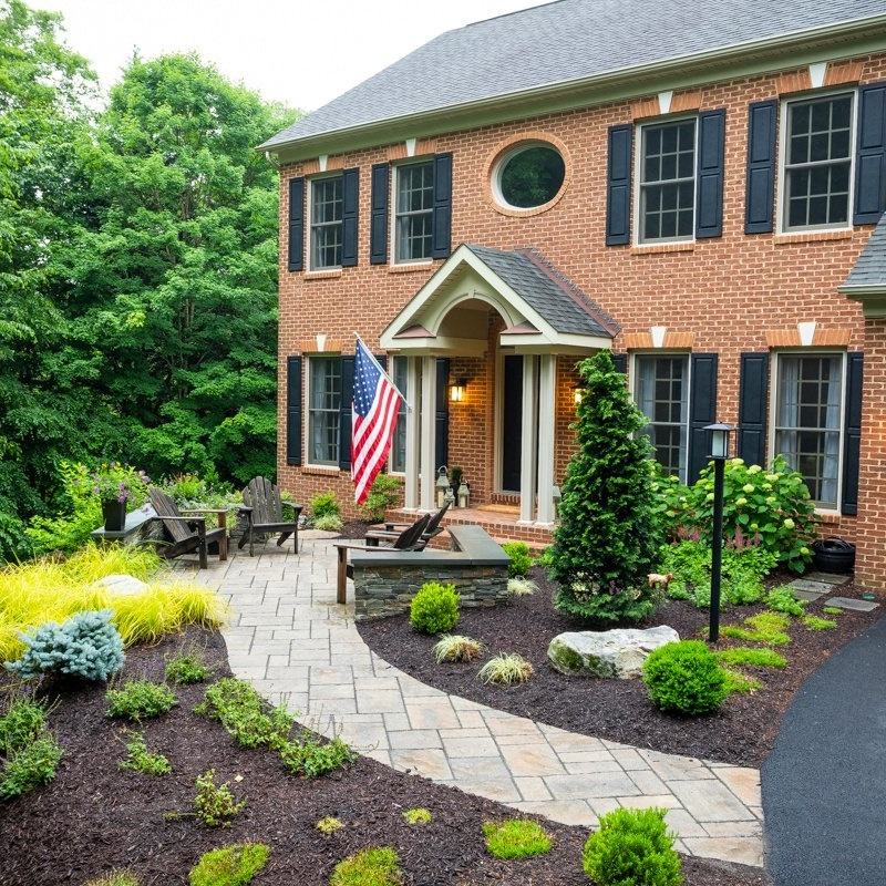 house-driveway-front-planting-walkway-2-405309-edited