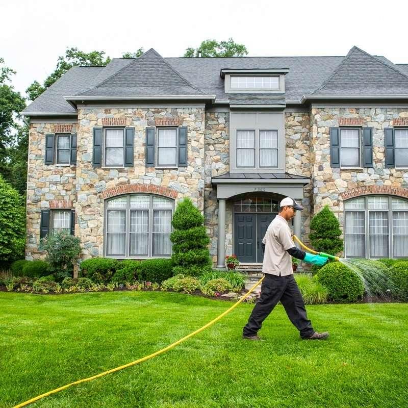 lawn-care-treatment-liquid-spraying-2-405890-edited